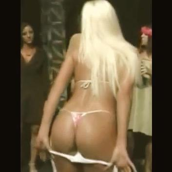 Maryse Ass 58
