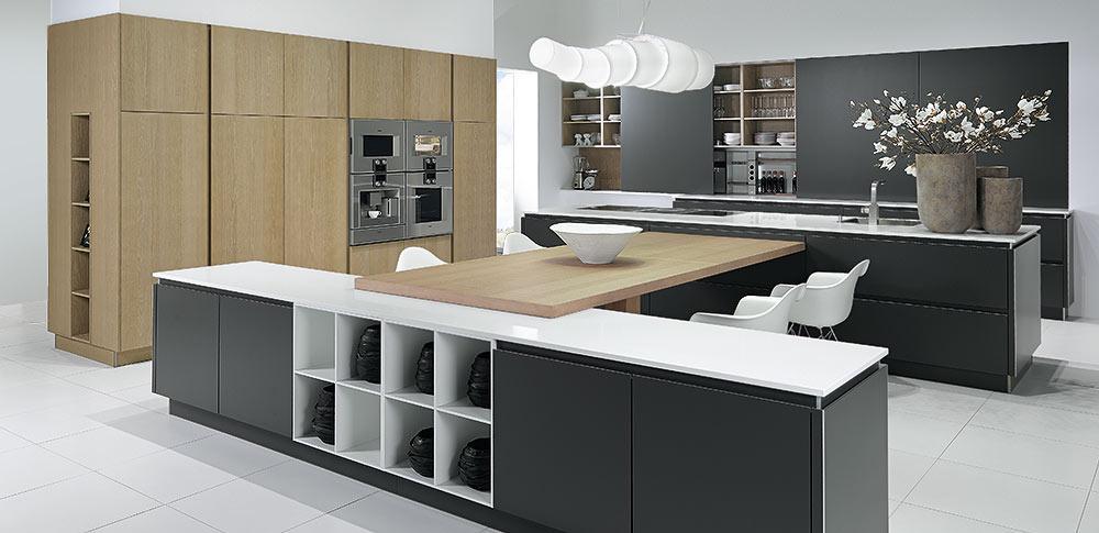 Distinctive Kitchens (@diskitchens)   Twitter