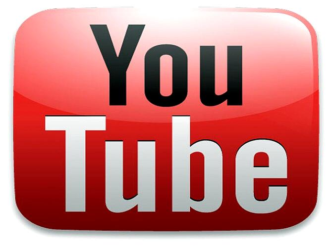 How to download videos from Youtube for free