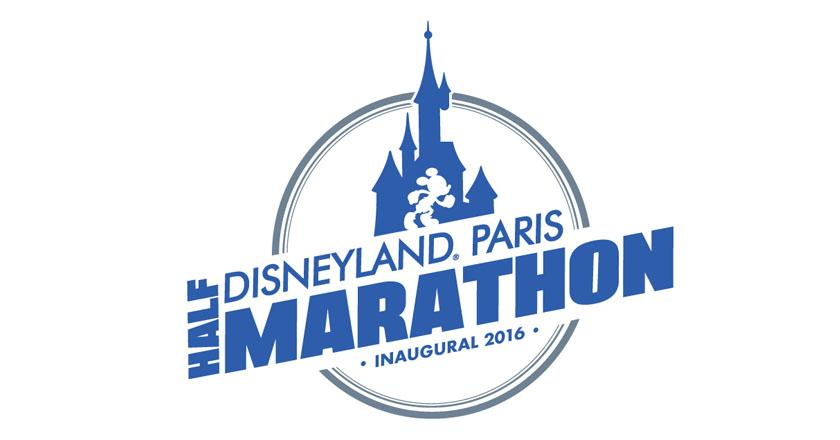 [Course] Weekend semi-marathon de Disneyland Paris (23 au 25 septembre 2016) - Page 2 CCTulYdXIAAOptb