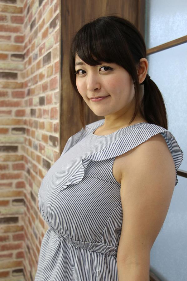素人レズナンパ♥水着モニター女子と初レズ体験!Vol.01