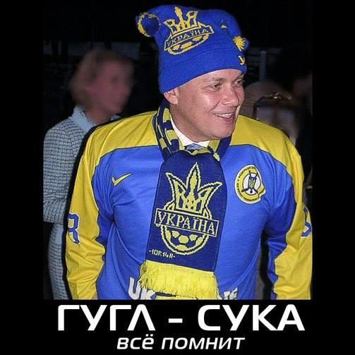 """""""Би-Би-Си"""" не будет подавать в суд на российского пропагандиста Киселева, назвавшего ее """"помойкой"""" - Цензор.НЕТ 9198"""