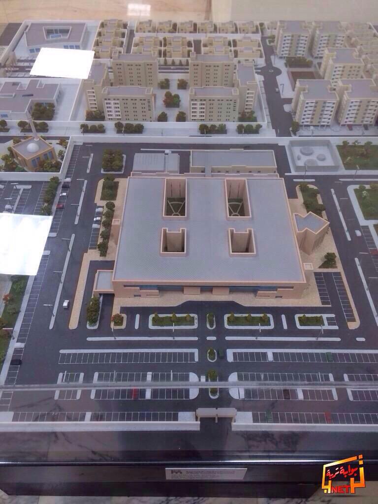 السعوديه دولة عظمى وفي طريقها الى العالم الأول  - صفحة 2 CCUXlh8WAAAqTUl