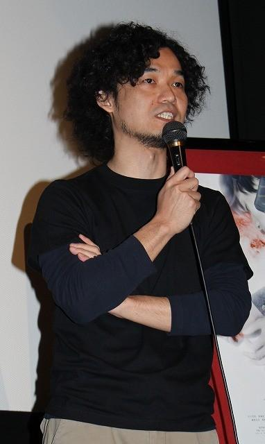 [映画ニュース] 関西映画界が注目「ストロボ ライト」満を持して東京公開!30回鑑賞の熱烈ファンも http://t.co/80MXvOdZkP #映画 #eiga