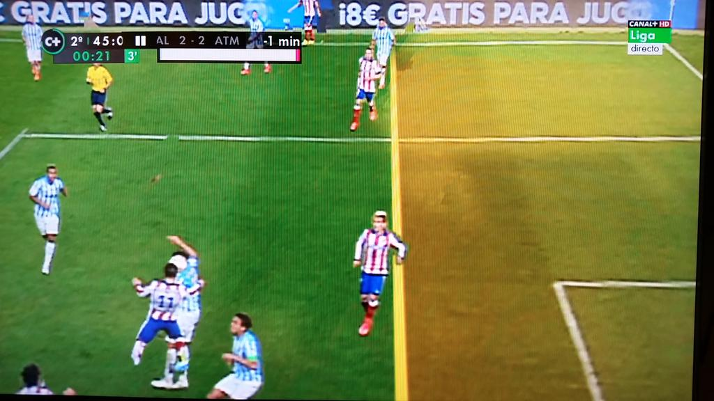 J.31: Malaga CF vs ATl.de Madrid, Sabado 11 a las 18:00h. - Página 2 CCVDnSgUEAA7Sb3