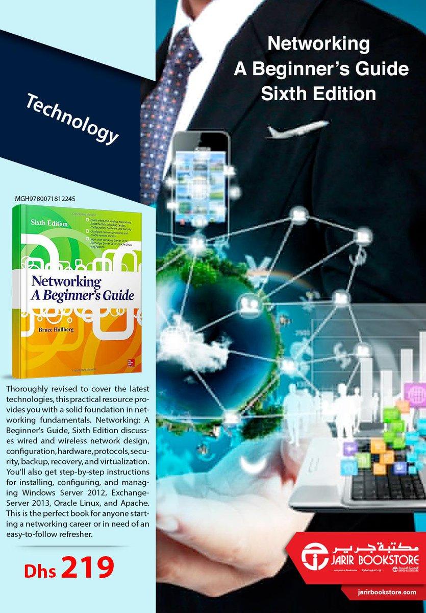 download Pro SQL Server 2008 Mirroring 2009