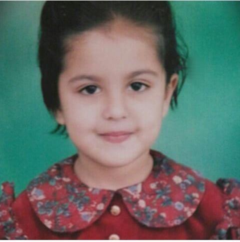 "Ashoka_An Epic Tale on Twitter: ""IG update: #childhood #pic #cute # ..."