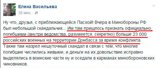 """Террористы в 5:30 утра обстреляли полк """"Азов"""" из танков и минометов - Цензор.НЕТ 4105"""