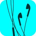 あと予告通り残響アプリ「hibiku」無料セール開始です!この機会にぜひぜひ残響まみれになってくださいー http://t.co/Md8wg6ZaW1 https://t.co/kq957Zjfgu http://t.co/jd9wp360mE