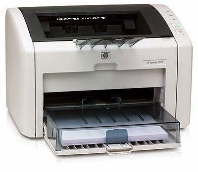 hp laserjet 1020 драйвер windows 7 x32