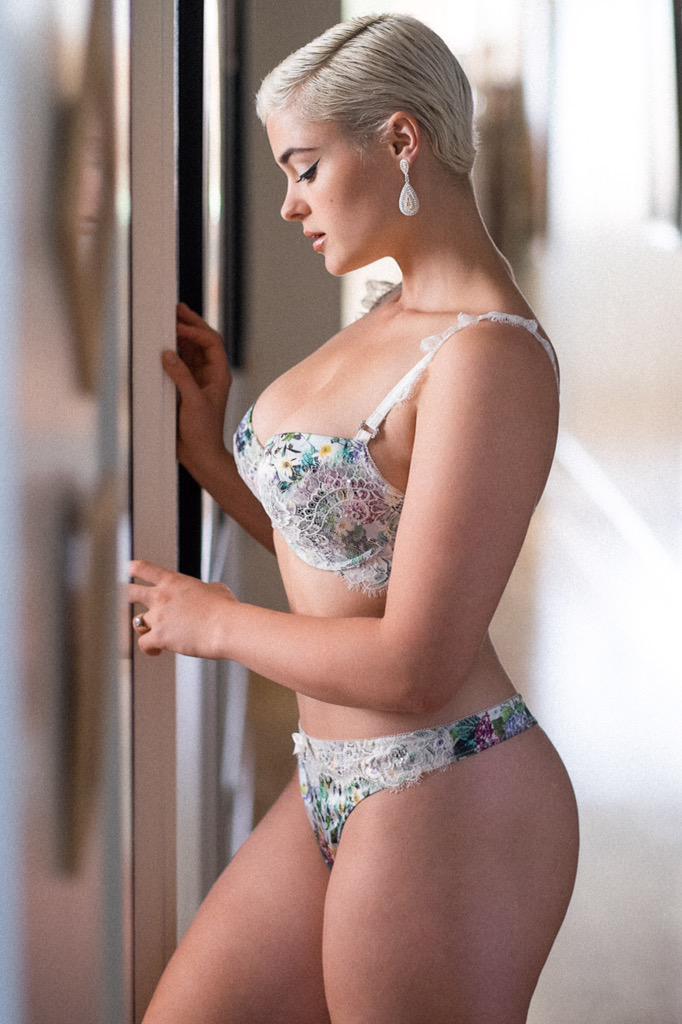 Stefania Ferrario