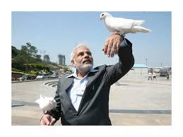 Louis Vuitton Pigeons. http://t.co/6mAMx4Povp