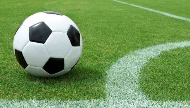 Atalanta-Frosinone Chievo-Lazio come vedere Streaming Rojadirecta Diretta TV oggi (Partite calcio Gratis Serie A)