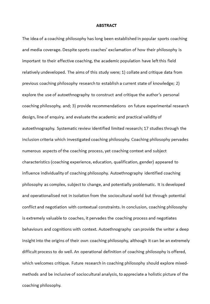 Globalization write a research paper