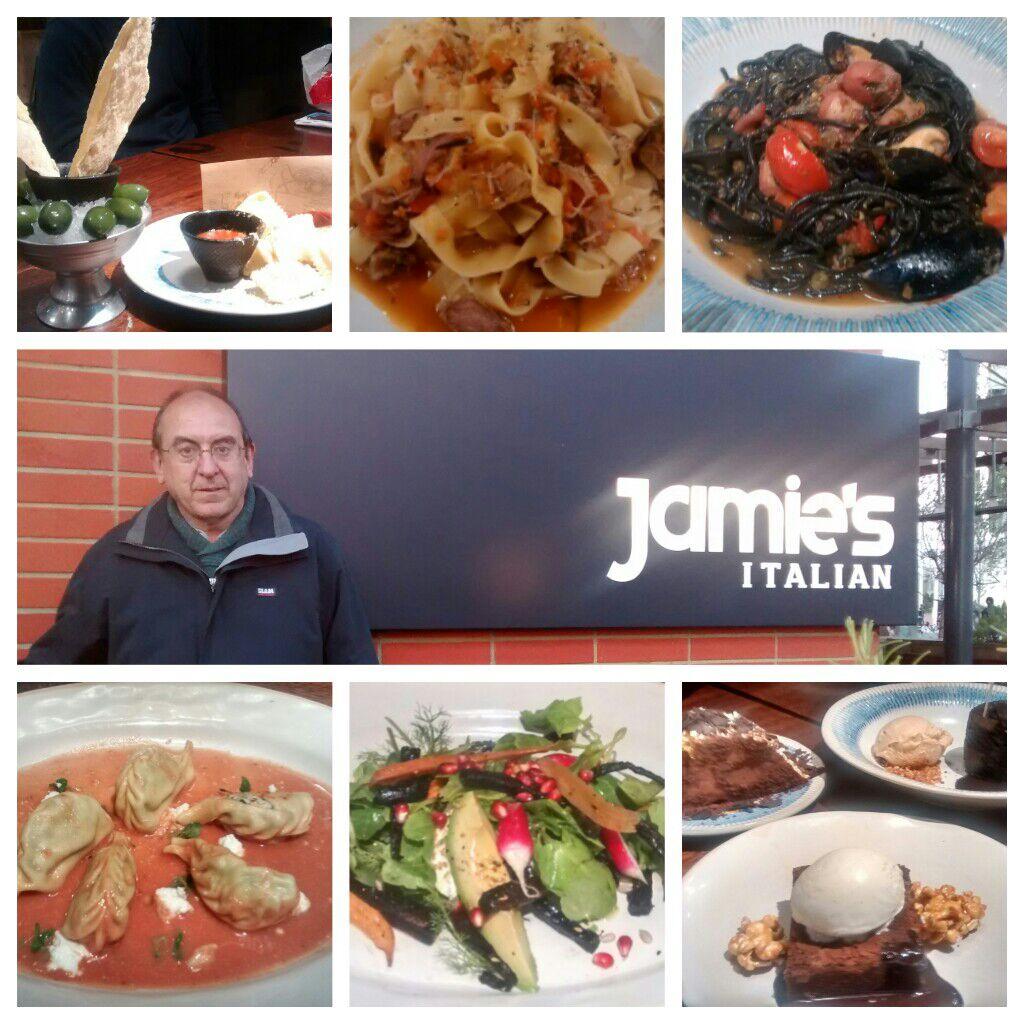 Inghilterra: al via quattro centrali elettriche ad olio di scarto dei ristoranti italiani