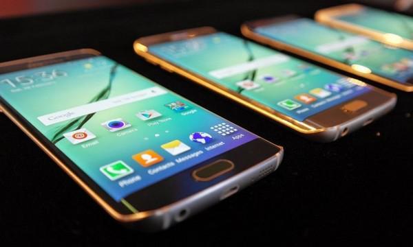 Cover Tucano per il nuovo Samsung Galaxy S6 e S6 Edge