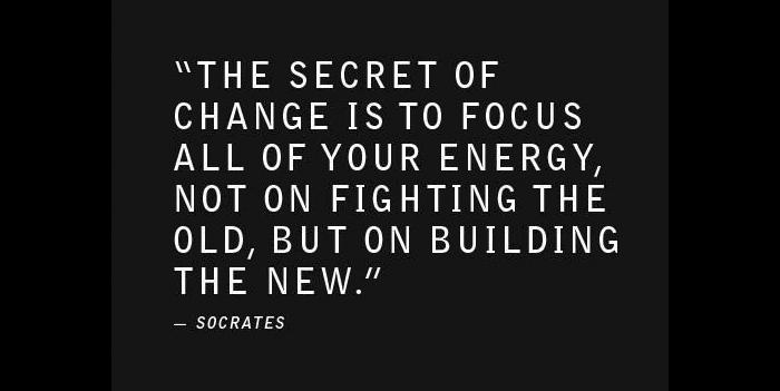 #socrates #meditation http://t.co/5YstSmcdWd