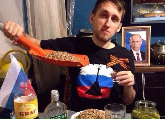 В России всё пока типа спокойно))))))) - Страница 40 CCZAobmWYAA6CV2