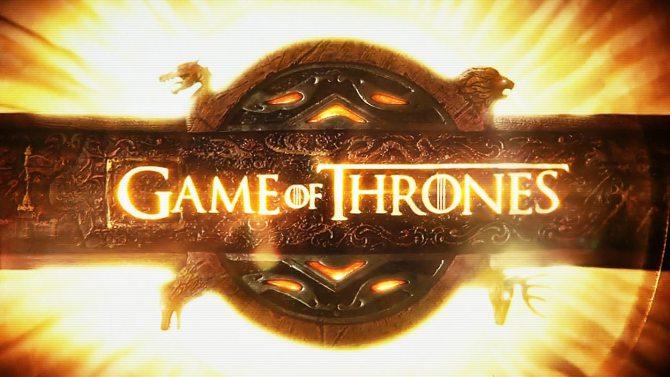 Game Of Thrones: al via la quinta stagione, prima visione tv e streaming su Sky Atlantic