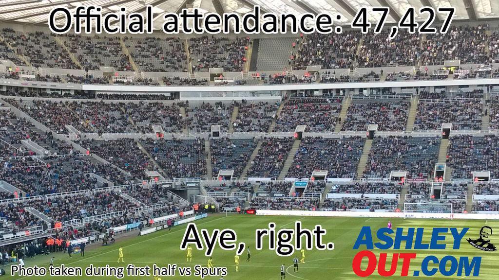 Newcastle vs Tottenham CC_EKIAXIAA-dwb