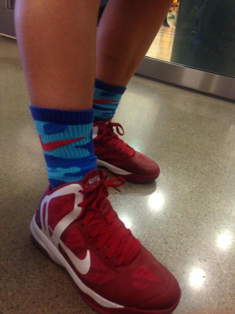 """maddy kylie on Twitter: """"When u got no ankles to break http://t.co ..."""