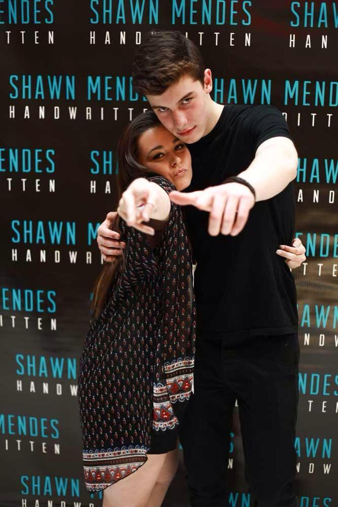 shawn mendes meet and greet mn