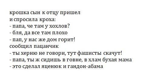 Москаль констатирует боевое затишье на Луганщине: обстрелов и столкновений не зафиксировано - Цензор.НЕТ 9678