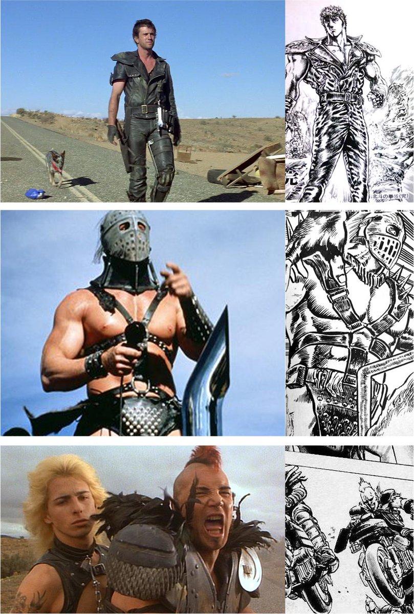 「マッドマックス」の画像検索結果