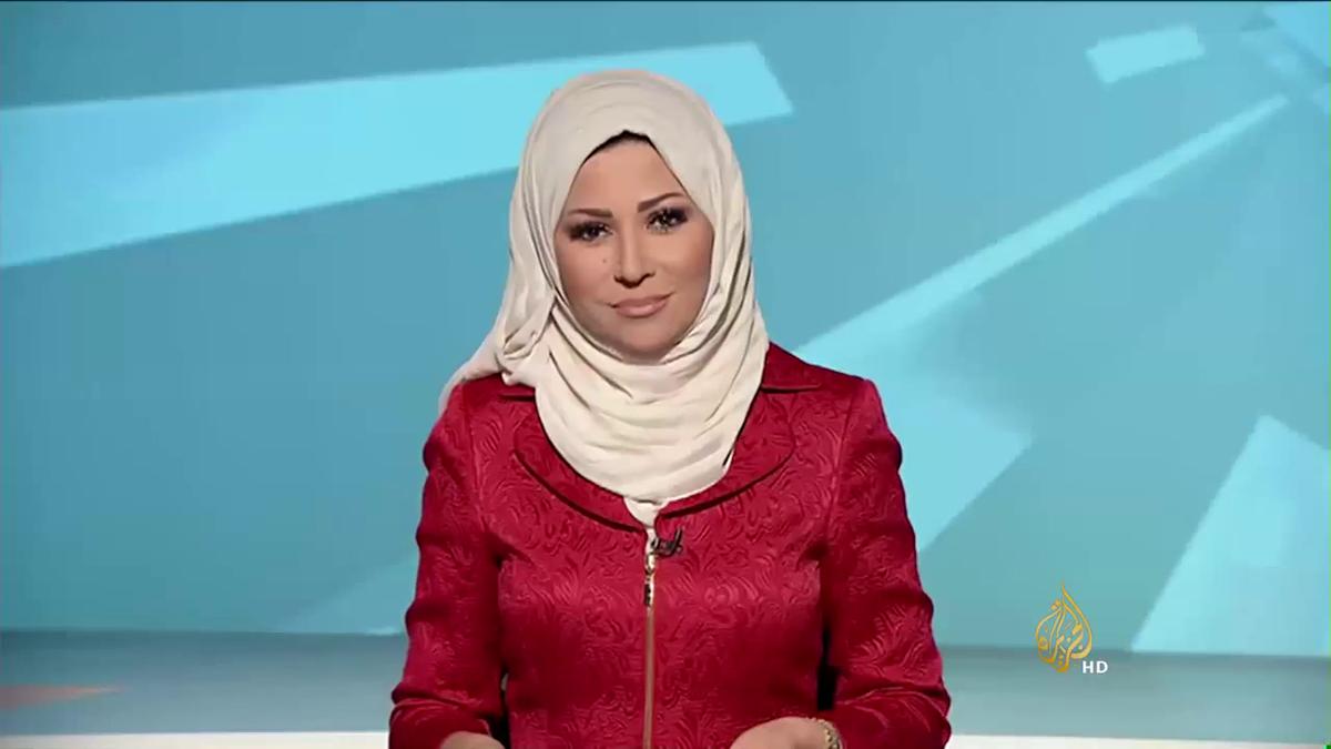 خديجة بن قنة On Twitter حوار 1