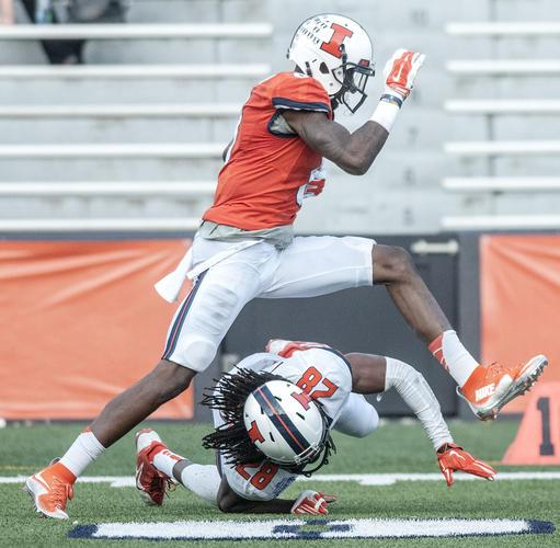 """JuCo Football Forer on Twitter: """"JuCo Ace Geronimo Allison ..."""