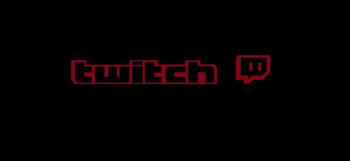 Conner Roth On Twitter I Ve Got Some Twitch Wallpapers