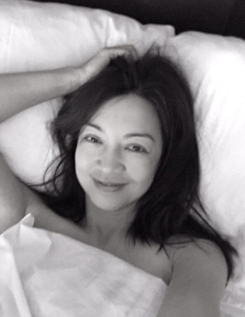 Twitter Ming-Na Wen nude (46 foto and video), Tits, Leaked, Instagram, panties 2015