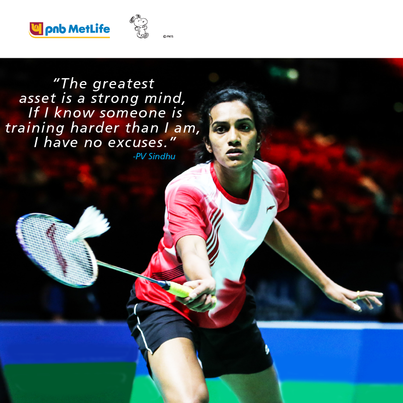 pnb metlife on check out this inspiring quote from one