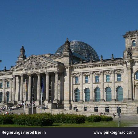 #RegierungsviertelBerlin #Berlin http://www.pinkbigmac.com/P2738190/regierungsviertel-berlin.en.html…pic.twitter.com/4cuqIVnBcR