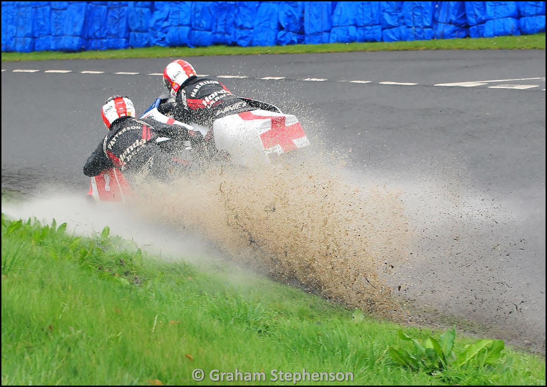 [Road racing] Saison 2015 - Page 6 CCas77uWYAEkq6b