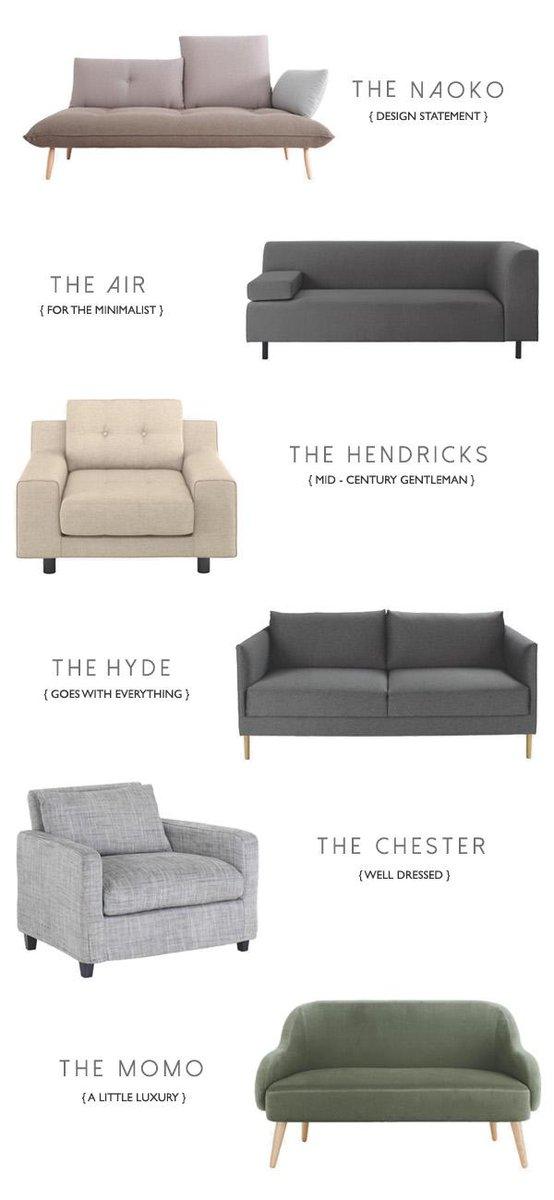 Fancy winning a sofa or armchair with @HabitatUK worth £600? http://t.co/TOUgB1Pgcz #cdbirthdaygiveaway http://t.co/lPCVGZ2i2D