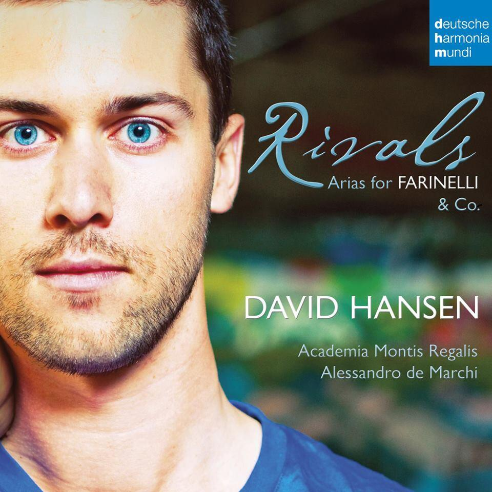 """Rivals"" by David Hansen can't miss in your collection! A unique countertenor voice. @guywhosingshigh  via @OPERANEWS http://t.co/C3rFCMeNHR"