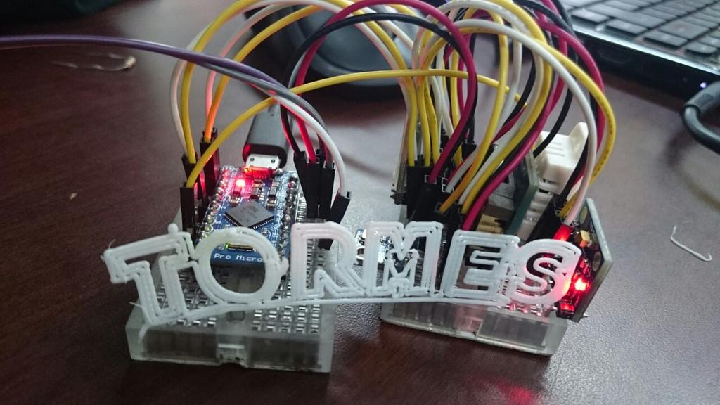 #tormes2015 #spaceapps #Guatemala #Usac http://t.co/vM7slODT59