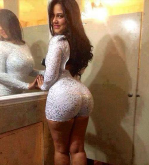 Pity, that Big booties mexican pictures