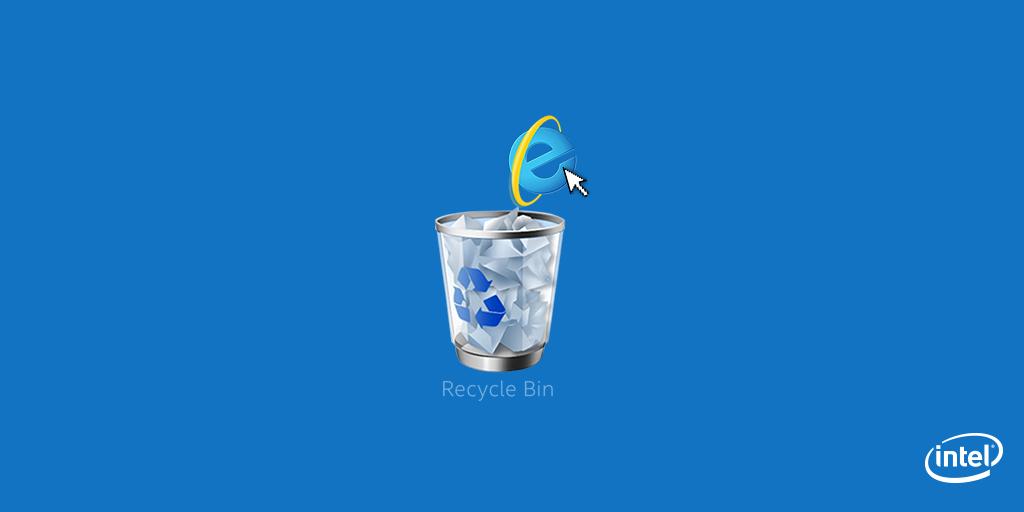 Windows 10には新ブラウザー「Project Spartan (スパルタン)」が導入されます。Internet Explorerともそろそろお別れですね。 http://t.co/XYaH1Owu0u