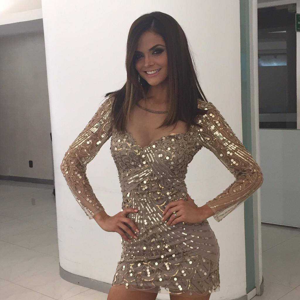 "Marisol González On Twitter: ""Look Para @LaJugadaTD ️ Http"