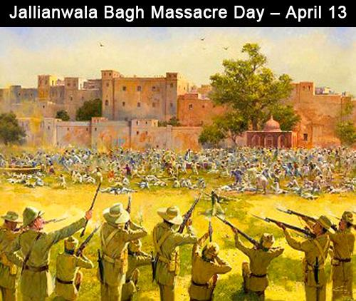 #JallianwalaBagh: 96 years ago, long before ISIS and social media outrage was known. http://t.co/2KfbyWPJ1W