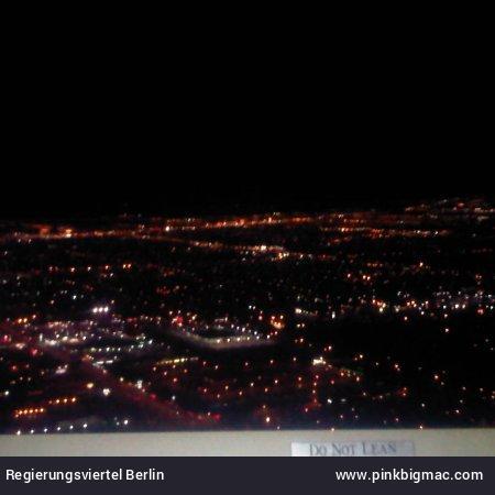 #RegierungsviertelBerlin #Berlin http://www.pinkbigmac.com/P2738190/regierungsviertel-berlin.en.html…pic.twitter.com/igHtMZc6MG