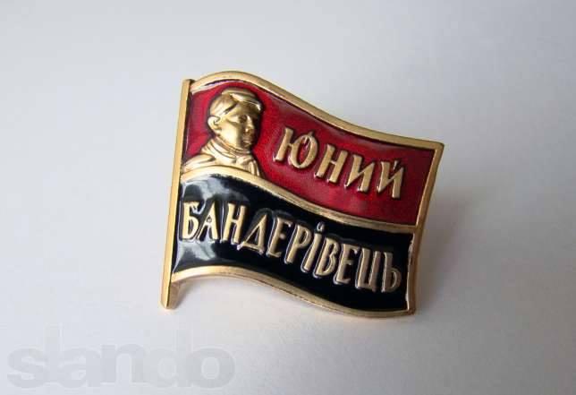 Полторак поручил волонтерам проверить условия питания украинских военных во всех воинских частях и на полигонах - Цензор.НЕТ 3128