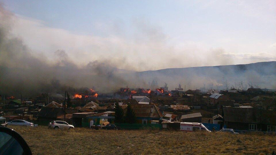 Террористы с самого утра обстреляли позиции украинских войск в Павлополе и Широкино. В ход шли 120 мм минометы - Цензор.НЕТ 5230