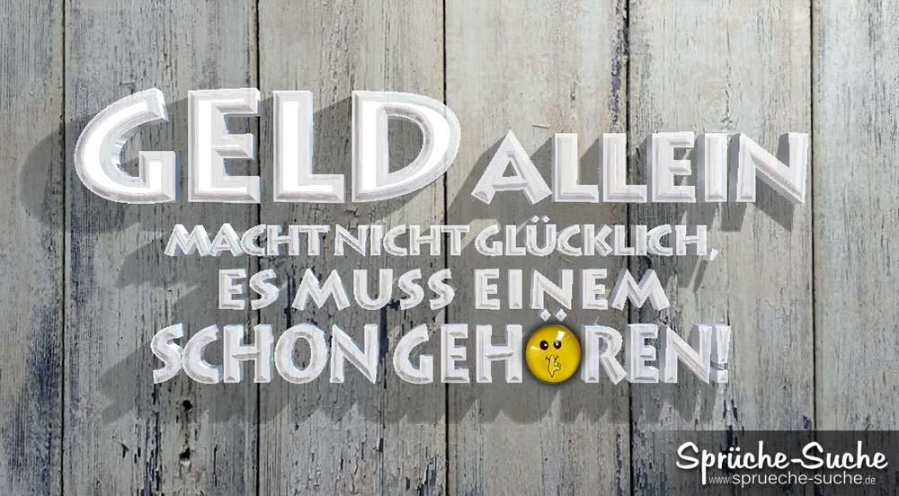 sprüche-suche (@spruchbilder) | twitter