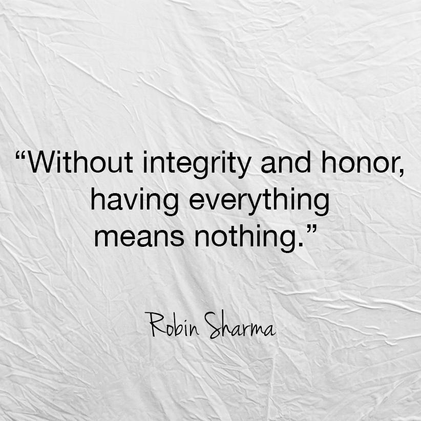 Robin Sharma on Twitter: