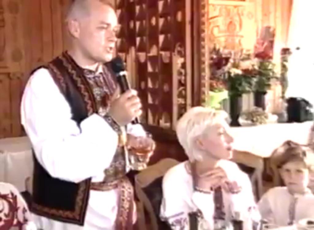 """Встреча """"нормандской четверки"""" обезопасит границы Украины, - МИД Франции - Цензор.НЕТ 5331"""