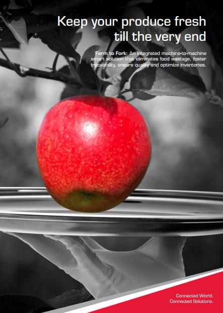 Математическое просвещение 3, вып.18 2014