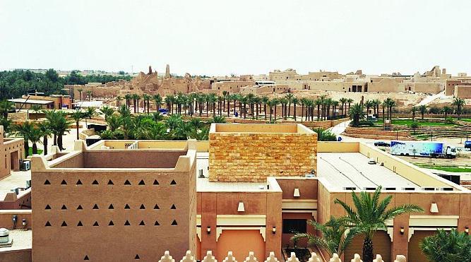 السعوديه دولة عظمى وفي طريقها الى العالم الأول  - صفحة 2 CCdk2xqUsAApEOw